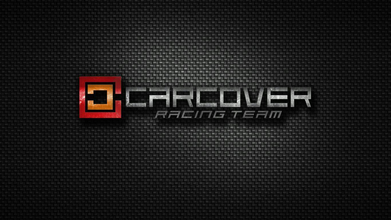 Carcover Racing Team