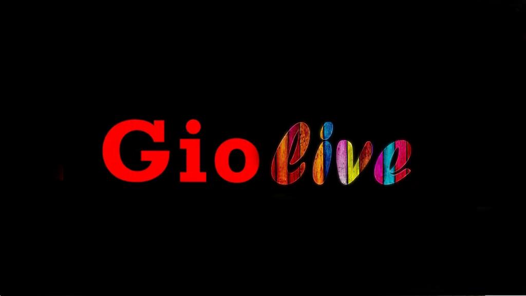 Giolive - Blog cu informatii din sfera ciclismului