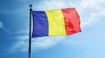 La multi ani române