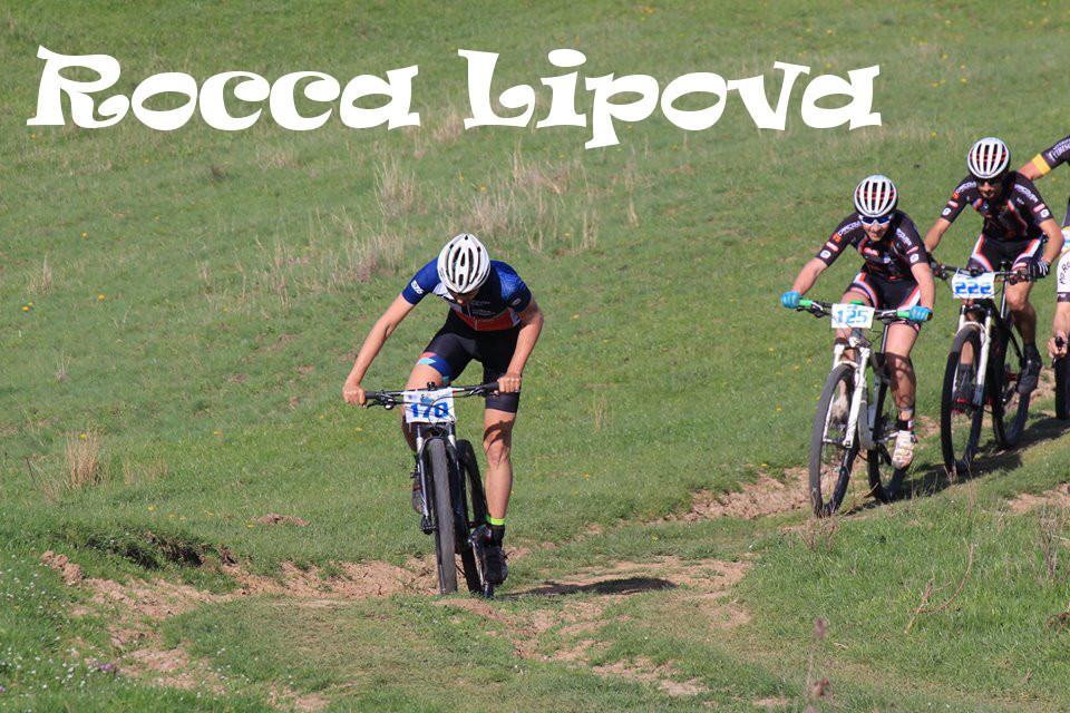 Rocca Lipova